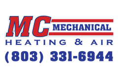 MC Mechanical Heating & Air