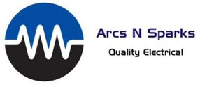 Arcs n Sparks- Quality Electrical