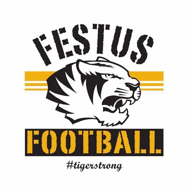 Festus Football Booster Club - Donate on ALMA