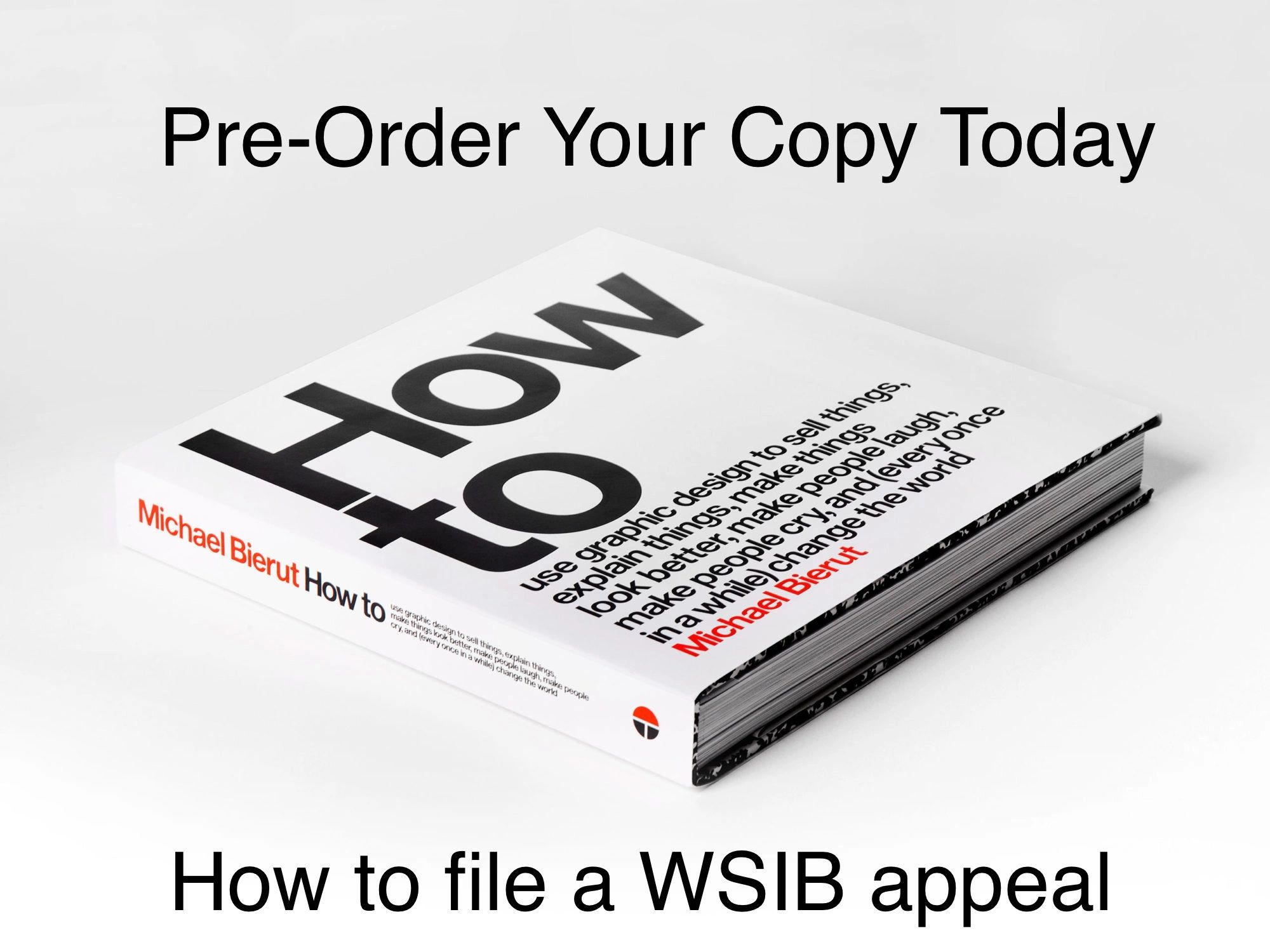How to appeal WSIB and WIN