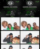 Gardena High School Class Of 84 Reunion https://photos.app.goo.gl/r5WFFAziDGCMpNj1A