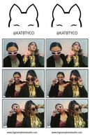 KATBTYCO Grand Opening Big Event Photo Booths