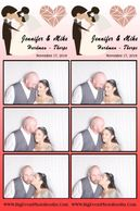 "Jennifer & Mike Wedding https://photos.app.goo.gl/HKqawXhyRCNoX3AW7 Click Below to Visit Photo""s"