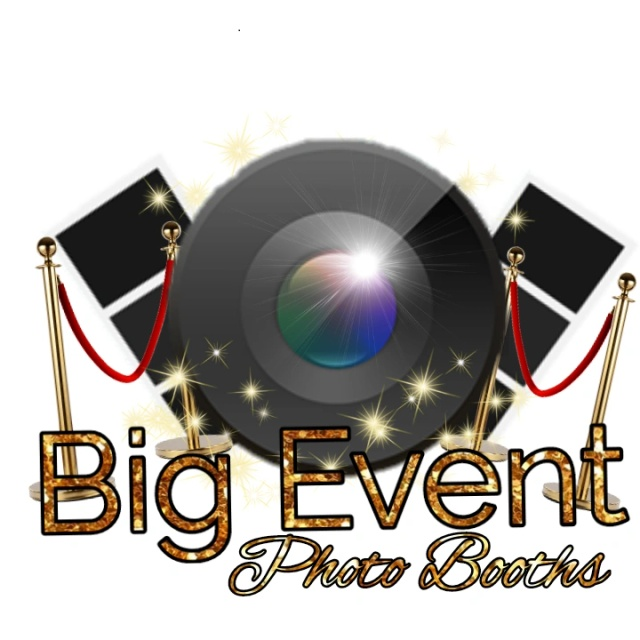 Photo Booth Rentals Big Event Photo Booths