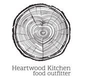Heartwood Kitchen Food Outfitter
