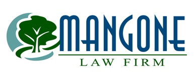 Mangone Law Firm