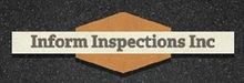 Inform Inspections