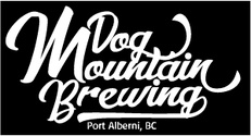 Dog Mountain Brewing