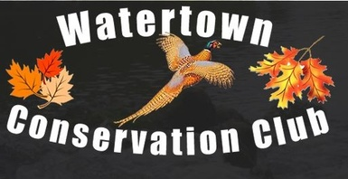 The Watertown Conservation Club