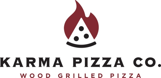 Karma Pizza