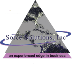 Sorce Solutions Inc.
