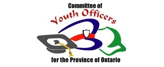 Committee of Youth Officers of Ontario