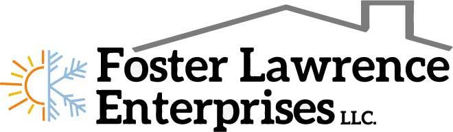 Foster Lawrence Enterprises LLC