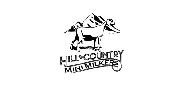 Hill Country Mini Milkers