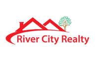 River City Realty, LLC