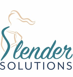 Slender Solutions of Lake Charles