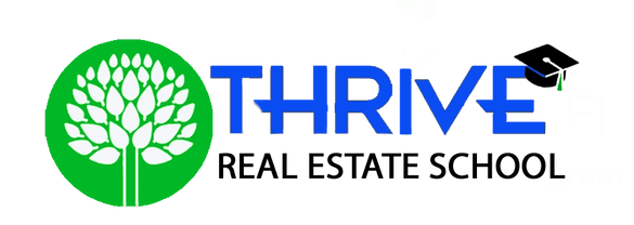 Thrive Real Estate School