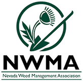 Nevada Weed Management Association