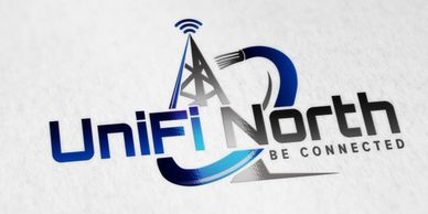 Terms and FAQs   UniFi North