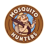 Mosquito Hunters Franchising