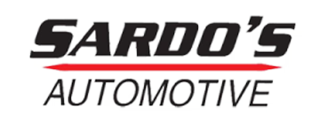 Sardo's Automotive Inc