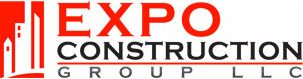 EXPO CONSTRUCTION GROUP LLC