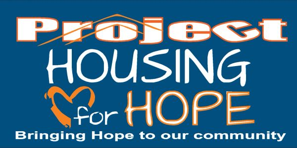 We are building a program that will allow us to help those who are in need of temporary housing.  Cu