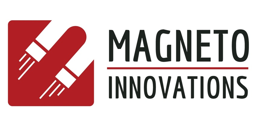 Magneto Innovations