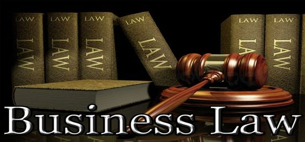 LAKEWOOD RANCH BUSINESS ATTORNEY