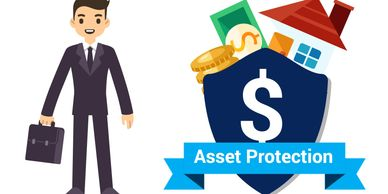 Asset Protection Planning Lakewood Ranch