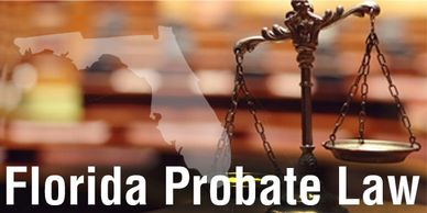 Manatee County Probate Lawyer