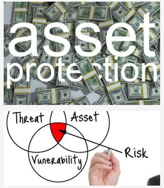 LAKEWOOD RANCH ASSET PROTECTION PLANNING ATTORNEY LAWYER