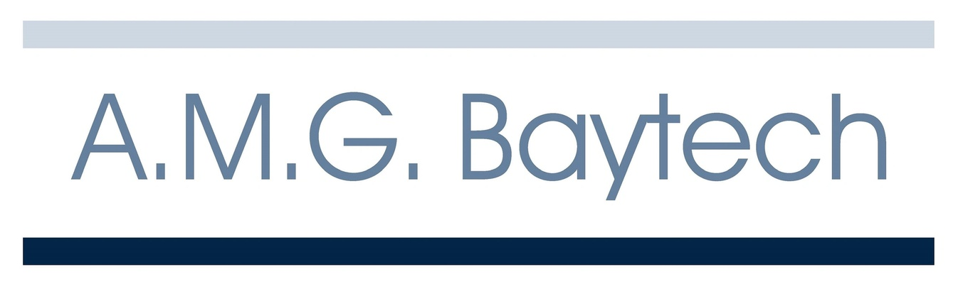 A.M.G. Baytech Group