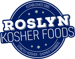 Roslyn Kosher Foods