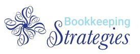Bookkeeping Strategies