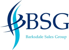 Barksdale Sales Group