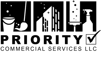 Priority Commercial Services LLC