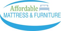 Affordable Mattress & Furniture