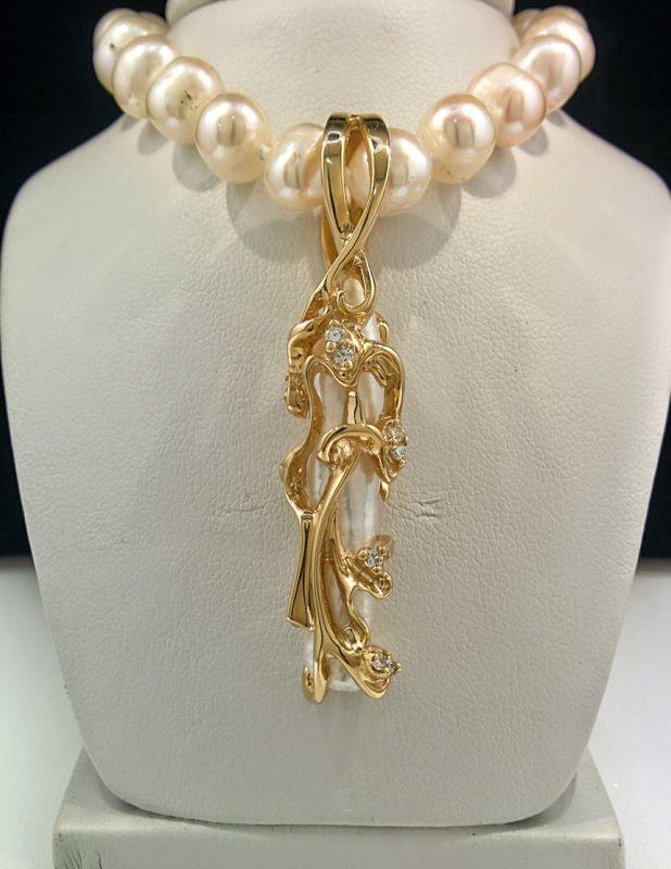 24+ Aarons jewelry in roy utah ideas