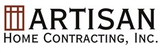 Artisan Home Contracting Inc.