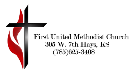 Hays First United Methodist Church