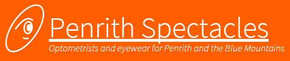 Penrith Spectacles