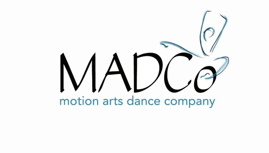 Motion Arts Dance Company
