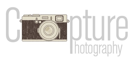 Capture Photography