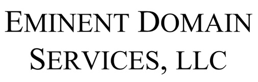 Eminent Domain Services, LLC