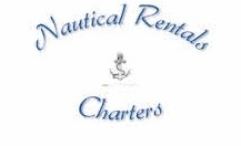 Nautical Rentals and Charters