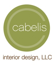 Cabelis Interior Design, LLC