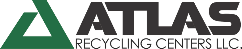 Atlas Recycling Centers, LLC.