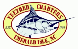 Teezher Charters