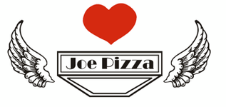 Joe Pizza 5K